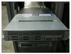 Sun SPARC Enterprise T5240服务器