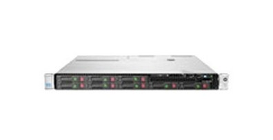 HP ProLiant DL360p Gen8(646900-AA1)