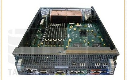 EMC CLARiiON CX700 SP RoHS 005048247